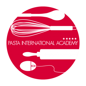 Pasta International Academy